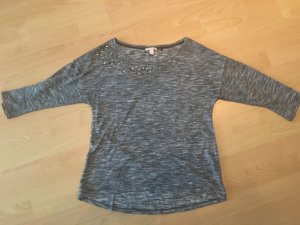 #Shirt#3/4 Arm#ESPRIT#Nieten#jetzt reduziert!
