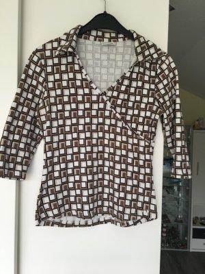 Shirt, 3/4 Arm, StreetOne, Gr. 36