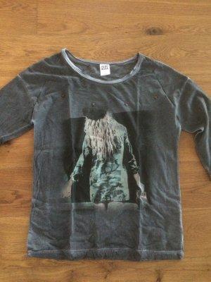 Shirt 3/4 Arm von Vero Moda Größe S