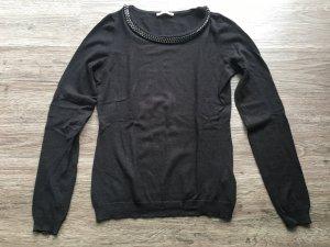 Shirt, 34, XS, Oberteil, Orsay