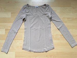 Shirt, 34, XS, Pimkie, Oberteil