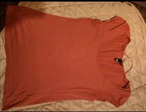 H&M T-Shirt multicolored