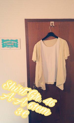 Shirt 46