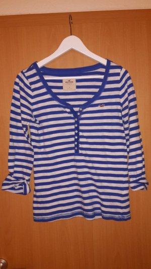 Shirt (7/8) von Hollister