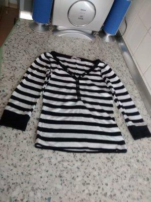 ☆ Shirt ☆