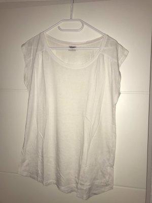 Esprit T-shirt wit