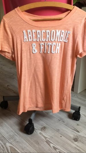 Shirt Abercrombie