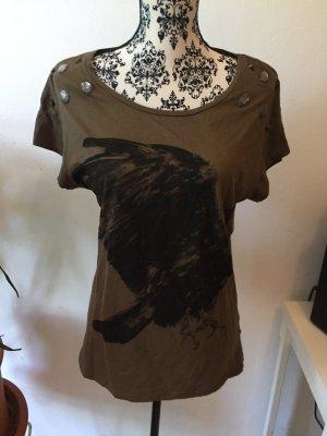 Shirt Adler