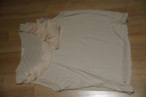 **Shirt Ärmellos von Pins&Needls über Urban Outfitters**