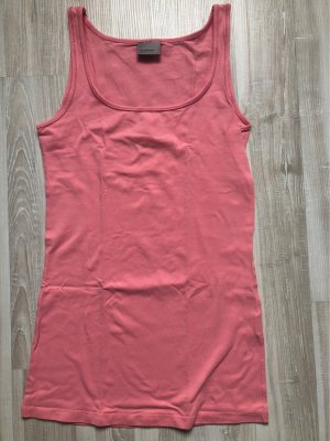 Vero Moda Basic Top salmon