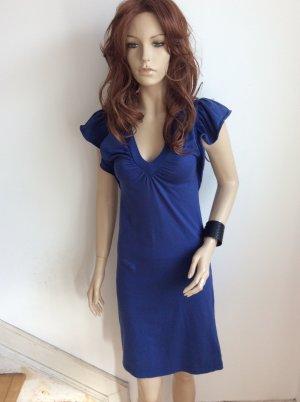 Shirt Beach Dress ::