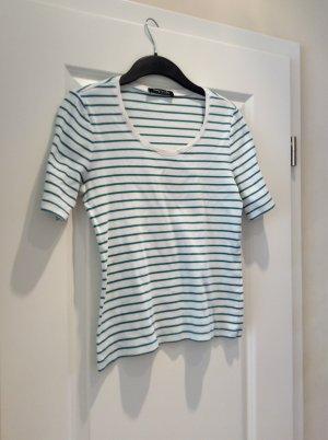 Shirt Betty Barclay gestreift