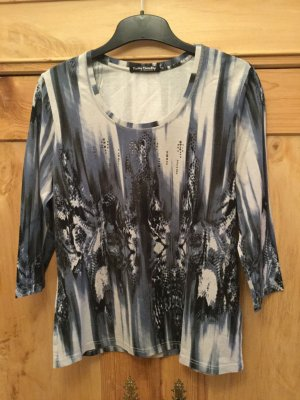 Shirt Betty Barclay Gr. 42 neuwertig
