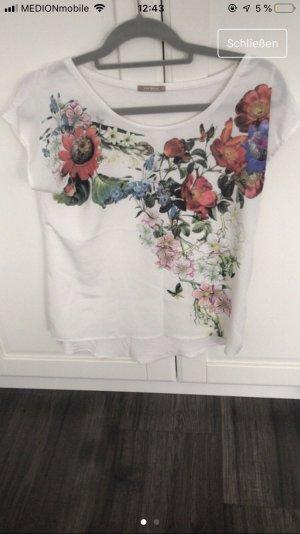Orsay T-Shirt white