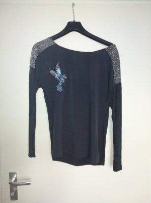 Shirt Bluse 36 von Orsay