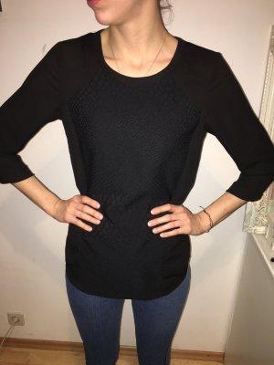 Shirt-Bluse