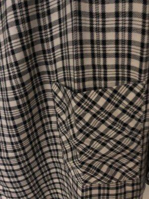 Shirt Bluse