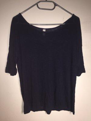 Shirt / Bluse