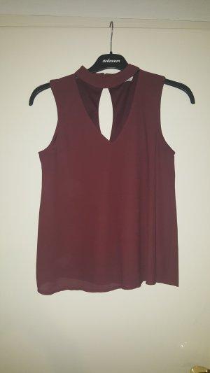 Shirt/Bluse