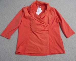 Shirt/Bluse Gina Laura Gr. XL