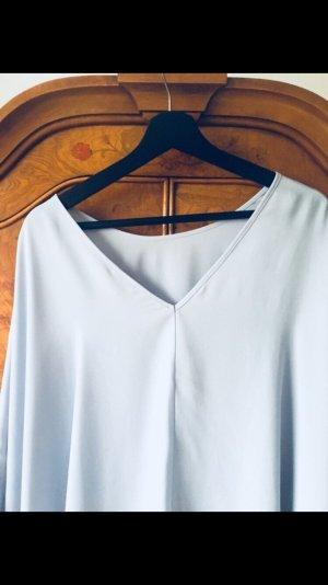 Shirt/Bluse von ASOS