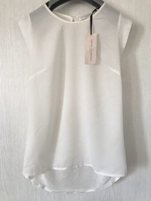Shirt, Bluse von French Connection *NEU*