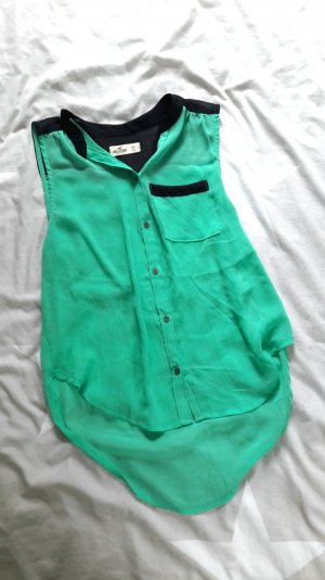 Shirt Bluse von Hollister