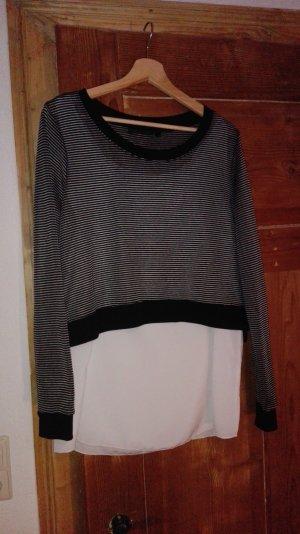 shirt/bluse von only
