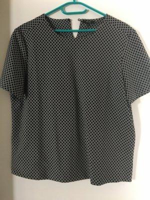 Shirt Bluse von Opus