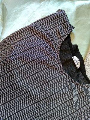 Shirt/Bluse von Pimkie