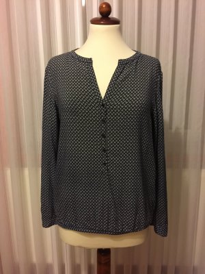 Shirt / Bluse von S. Oliver, Gr. 38
