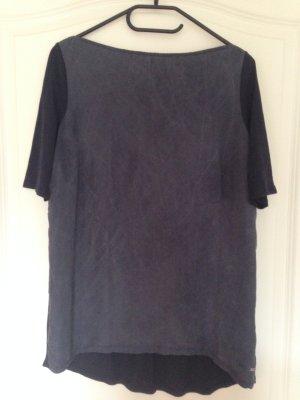 Shirt/Bluse von Tommy Hilfiger