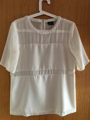 Shirt Bluse von Vila