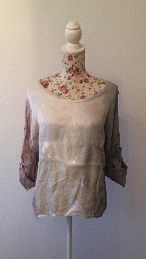 Shirt Bluse von Your & Self