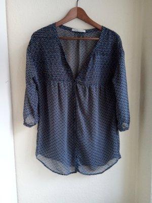 Shirt Bluse Zara 38