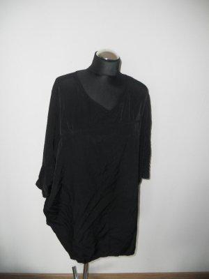 Shirt Bon a parte Gr. 48 schwarz