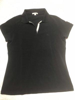 Shirt Burberry L