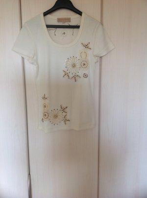 Amor & Psyche T-shirt multicolore