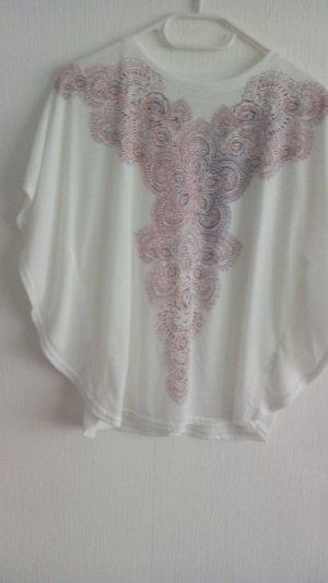 Takko Shirt multicolored