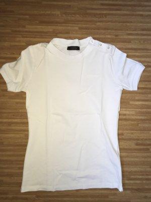 Shirt Calvin Klein !