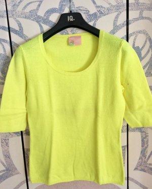 Shirt - Cashmere 100% - Gr. 38