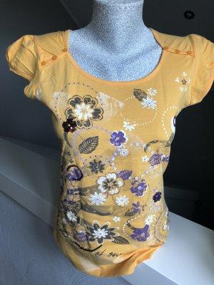 Shirt, Clockhouse, Größe S