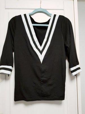 Shirt Collegelook, Gr. 36-38