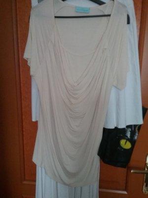 Pfeffinger Camisa larga crema