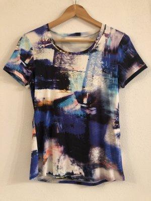 Shirt Custo Barcelona