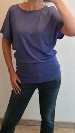 Shirt Cut Out von H&M