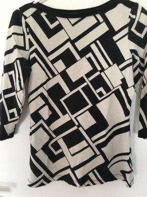 Shirt Dame Größe S , Lauren by Ralph Lauren
