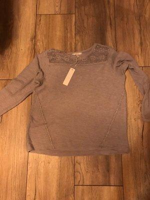 Shirt Damen