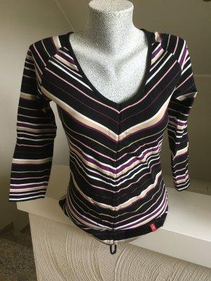 Shirt der Marje Esprit, top Zustand