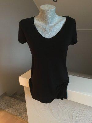 Shirt der Marke Atmosphere, Größe 36, schwarz